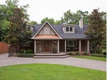 Casa para uma família for sales at 824 Kirkwood Avenue    Nashville, Tennessee 37204 Estados Unidos