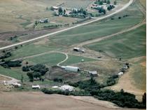 Hayvan Çiftliği/Çiftlik/Ekili Alan for sales at Highway 10 9393 Highway 10 West   Frenchtown, Montana 59834 Amerika Birleşik Devletleri