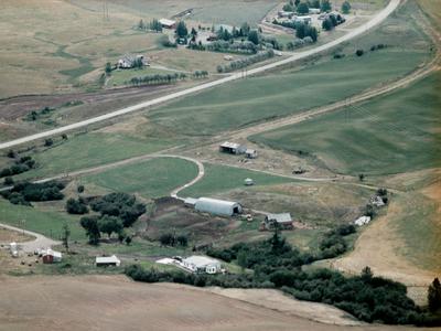 Fazenda / Rancho / Plantação for sales at Highway 10 9393 Highway 10 West   Frenchtown, Montana 59834 Estados Unidos