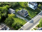 Land for  sales at Large Level Lot 65 Riverdale Avenue   Monmouth Beach, New Jersey 07750 United States