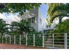 Residência urbana for  sales at Claris Condo 234 Meridian Ave. Unit 2   Miami Beach, Florida 33139 Estados Unidos