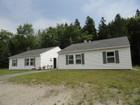 Duplex for  sales at Woodland Drive 6&20 Woodland Drive   Tremont, Maine 04679 États-Unis