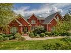 Vivienda unifamiliar for sales at Emory Estates 7907 Debra Lane Knoxville, Tennessee 37938 Estados Unidos