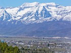 Terrain for sales at Panoramic Views in Red Ledges -Seller Credit of 10,000 towards membership 2400 E Flat Top Mountain Dr Lot#92 Heber City, Utah 84032 États-Unis