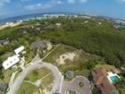 Đất đai for sales at Parkside Land   Seven Mile Beach corridor Seven Mile Beach, Grand Cayman Quần Đảo Cayman
