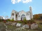 Vivienda unifamiliar for  sales at Gorgeous Views 153 Beaver Run Rd.  Lafayette, Nueva Jersey 07848 Estados Unidos