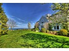 Single Family Home for  sales at 82 - B Warren's Point Road  Little Compton, Rhode Island 02837 United States