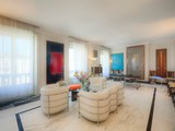 Appartement for sales at Elegant property one-of-a-kind Via Vittor Pisani Milano, Milan 20124 Italy