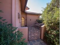 Vivienda unifamiliar for sales at Elegant Sedona Home 10 N Roan Court   Sedona, Arizona 86336 Estados Unidos