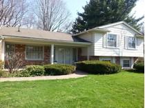 Nhà ở một gia đình for sales at Bloomfield 3666 Darcy   Bloomfield, Michigan 48301 Hoa Kỳ
