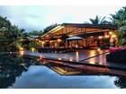 Частный односемейный дом for  sales at Striking Contemporary Tropical Retreat Thalang   Thalang, Пхукет 83110 Таиланд
