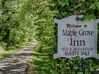 獨棟家庭住宅 for  sales at Maple Grove Inn 8800 Westland Drive Knoxville, 田納西州 37919 美國