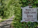 Vivienda unifamiliar for sales at Maple Grove Inn 8800 Westland Drive Knoxville, Tennessee 37919 Estados Unidos