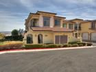 Condomínio for sales at 17 Via Visione, 201  Henderson, Nevada 89011 Estados Unidos