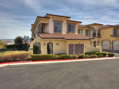 Condominium for sales at 17 Via Visione, 201  Henderson, Nevada 89011 United States