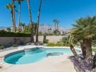 Casa Unifamiliar for  sales at 1353 E Del Mar Way   Palm Springs, California 92262 Estados Unidos