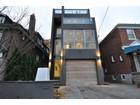 Maison unifamiliale for  sales at 360 Walmer Road, Toronto    Toronto, Ontario M5R2Y4 Canada