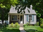 Casa para uma família for sales at Royal Oak 1401 E Lincoln Royal Oak, Michigan 48067 Estados Unidos