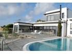 その他の住居 for  sales at VILLA contemporaine  Other Poitou-Charentes, ポアトゥ・シャラント 17000 フランス