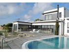 Residencial - Outro for  sales at VILLA contemporaine  Other Poitou-Charentes, Poitou-Charentes 17000 França