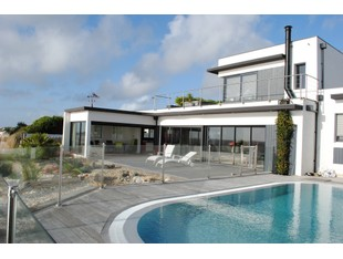 Other Residential for sales at VILLA contemporaine  Other Poitou-Charentes, Poitou-Charentes 17000 France