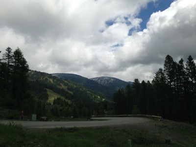 Terreno for sales at Northern Lights 296 NORTHERN LIGHTS DRIVE Lot 3 Whitefish, Montana 59937 Estados Unidos