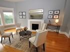 Nhà chung cư for  rentals at Perfectly restored historic condo 14 N. Kingshighway #10 St. Louis, Missouri 63108 Hoa Kỳ