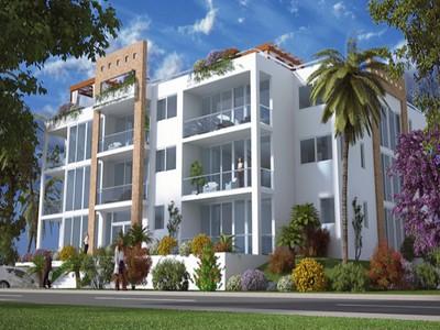 Condominium for sales at VistaMar Condo's Other Aruba, Cities In Aruba Aruba