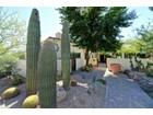 一戸建て for  sales at Beautiful Meticulously Updated Home Originally Designed In The 1930's 5829 E Jean Ave   Phoenix, アリゾナ 85018 アメリカ合衆国