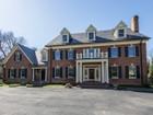 Einfamilienhaus for  sales at 934 Douglass Drive, Mclean  McLean, Virginia 22101 Vereinigte Staaten