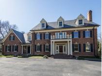Tek Ailelik Ev for sales at 934 Douglass Drive, Mclean    McLean, Virginia 22101 Amerika Birleşik Devletleri