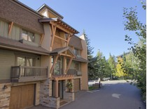 Eigentumswohnung for sales at 4 Bedroom Condo at The Phoenix 2335 Apres Ski Way 122   Steamboat Springs, Colorado 80487 Vereinigte Staaten