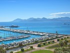 Maison unifamiliale for  sales at PENTHOUSE  Cannes, Provence-Alpes-Cote D'Azur 06400 France