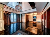 Property Of Duplex Penthouse, Yass Tower, Emaar 6 Towers