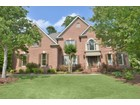 Single Family Home for sales at Great Johns Creek Location, Walk to Park and Shopping 385 Guildhall Grove Johns Creek, Georgia 30022 United States
