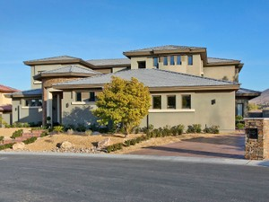 Additional photo for property listing at 103 Grosse Pointe Pl    Henderson, Nevada 89052 United States