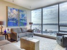 Condominium for sales at 1521 2nd Avenue 1521 2nd Ave #804 Seattle, Washington 98101 United States