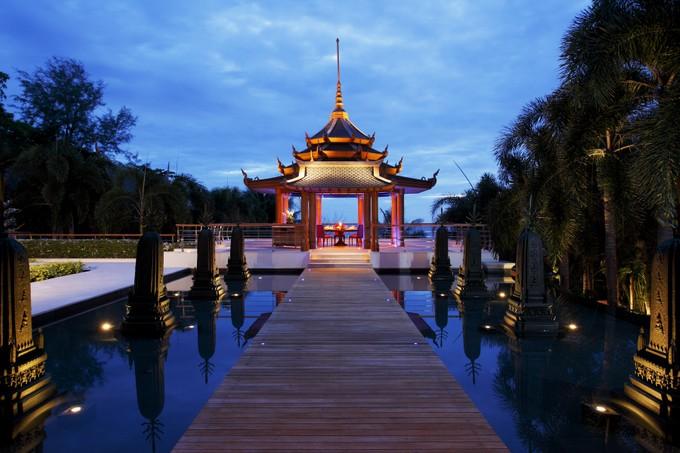 Nhà ở một gia đình for sales at Iconic Estate Nai Thon   Nai Thon, Phuket 83110 Thái Lan