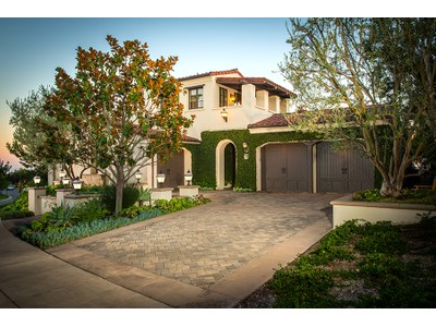단독 가정 주택 for sales at 14 Cliffhouse Bluff  Newport Coast, 캘리포니아 92657 미국
