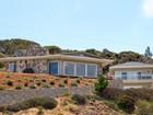 獨棟家庭住宅 for  sales at Main Home + Separate Guest Quarters...Ocean & Morro Rock Views! 2813 Rodman Drive   Los Osos, 加利福尼亞州 93402 美國