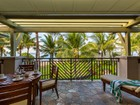 Nhà chung cư for  sales at Luxurious Ocean View Condo in Beach Front Resort 57-020 Kuilima Dr #304  Kahuku, Hawaii 96731 Hoa Kỳ
