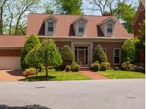 一戸建て for sales at 604 Chelmsford Place    Nashville, テネシー 37215 アメリカ合衆国