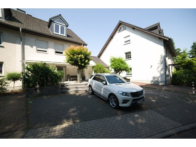 Single Family Home for sales at Much Space for your own living desires! Other North Rhine Westphalia, North Rhine Westphalia Germany