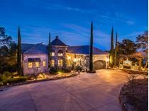Hayvan Çiftliği/Çiftlik/Ekili Alan for sales at BREATHTAKING EXPERIENCE 3560 Sibley Lane   Templeton, Kaliforniya 93465 Amerika Birleşik Devletleri
