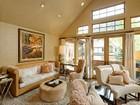 Duplex for sales at Elegant Mountain-Style Core Duplex 1011 East Hopkins Avenue Unit B   Aspen, Колорадо 81611 Соединенные Штаты