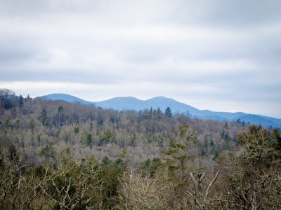 Single Family Home for sales at 335 Mount Lori 335 Mount Lori Drive Highlands, North Carolina 28741 United States