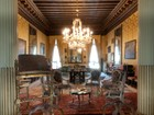 Apartamento for  sales at Important piano nobile, Grand Canal Dorsoduro Venice, Venice Italia