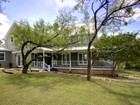 Farm / Ranch / Plantation for  sales at 6975 Ben Day Murrin Road  Fort Worth, Texas 76126 United States