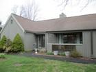Condomínio for sales at 138B Bison Lane  Stratford, Connecticut 06614 Estados Unidos