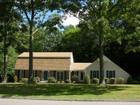 Villa for  sales at 110 Butternut Lane   Stratford, Connecticut 06614 Stati Uniti